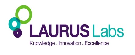 Laurus Labs Private Limited