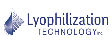 Lyophilization Technology, Inc.