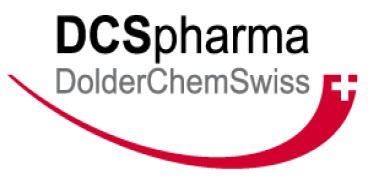 DCS Pharma USA