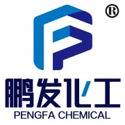 Huanghua Pengfa Chemical Co Ltd