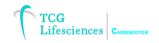 TCG Lifesciences Pvt. Ltd.
