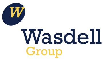 Wasdell Group