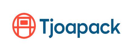 TJOAPACK NETHERLANDS B.V.