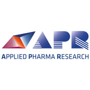 APR Applied Pharma Research