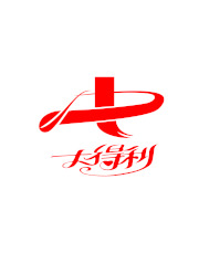 JIUQUAN Dadeli Pharmaceutical Co.,Ld