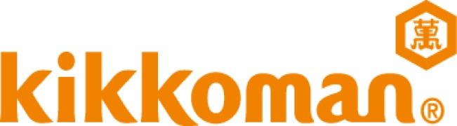 Kikkoman Biochemifa Company