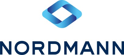 Nordmann,  Rassmann GmbH - The NRC Group