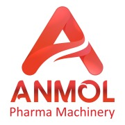 ANMOL CHEMICALS