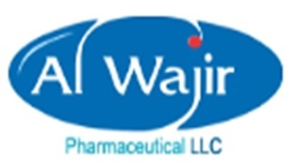 Alwajir Pharmaceutical LLC