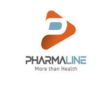Pharma Line S.R.L.