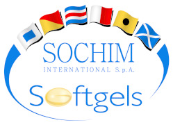Sochim International Spa