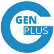 Gen-Plus GmbH & Co KG