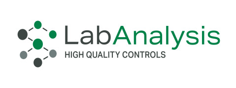 LAB ANALYSIS SRL
