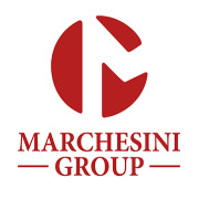Marchesini Group