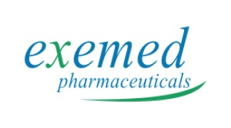 Exemed Pharmaceuticals