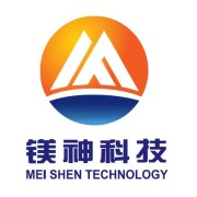Hebei Meishen Technology Company Limited