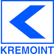 KREMOINT PHARMA PVT LTD