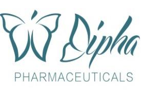 DIPHA Pharmaceuticals GmbH