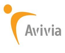 Avivia BV