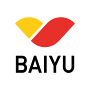 Baiyu Pharmaceutical Co., Ltd.