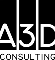 A3D Consulting Integrated BIM Solutions