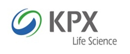 KPX Life Science Co. Ltd