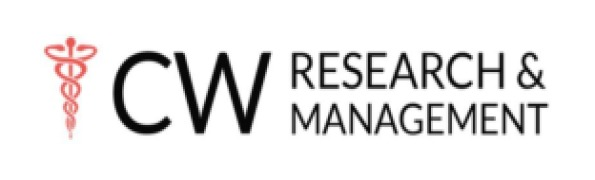 CW-Research & Management GmbH