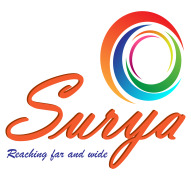 Surya Organics & Chemical