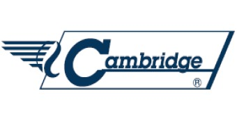 Cambridge/AGB