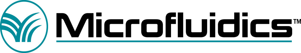 Microfluidics International Corporation