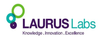 Laurus Synthesis Inc.