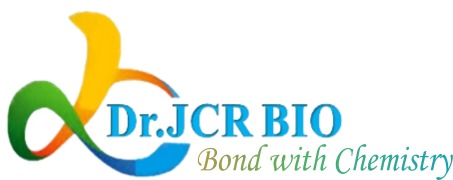 Dr. JCR Bio-sciences Private Limited