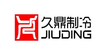 Nanjing JiuDing Refrigeration & Air-Conditioning Equipment Co Ltd