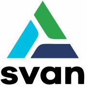 Svan Analytical Instruments Pvt Ltd.