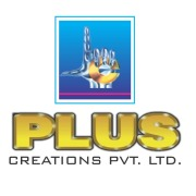 Plus Creations Pvt Ltd