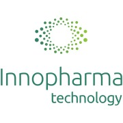 Innopharma Labs Limited