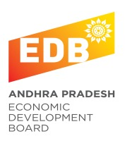 Andhra Pradesh Economic Development Board
