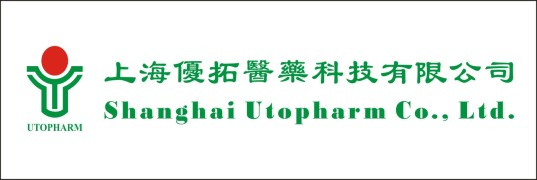 Shanghai Utopharm Co., Ltd