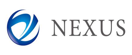 NEXUS COMPANY INC.