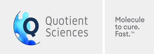 QUOTIENT SCIENCES LIMITED