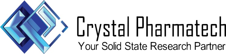 Crystal Pharmatech Co. LTD.