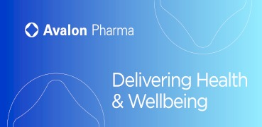 Avalon Pharma