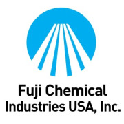 Fuji Chemical Industries