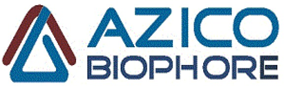 AZICO BIOPHORE INDIA PVT LTD