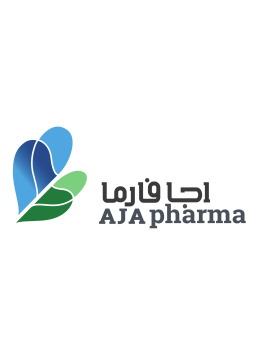 About AJA PHARMA