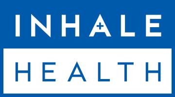About Inhale Health.