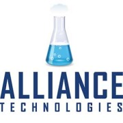 Alliance Technologies