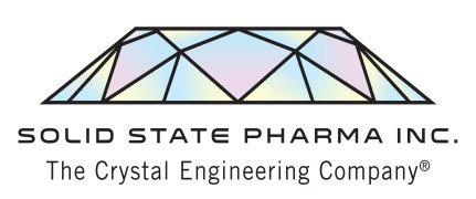 Solid State Pharma, Inc.