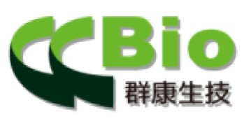 CC Biotechnology Corporation
