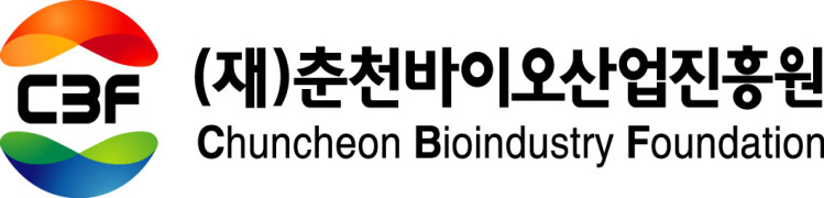 Chuncheon BioIndustry Foundation